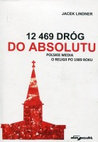12 469 dróg do absolutu