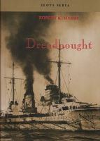 Dreadnought Tom 2