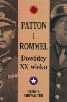 Patton i Rommel