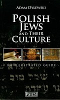 Polish Jews and their cultur